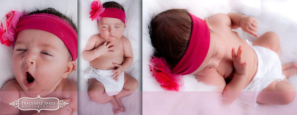 Payton :: newborn
