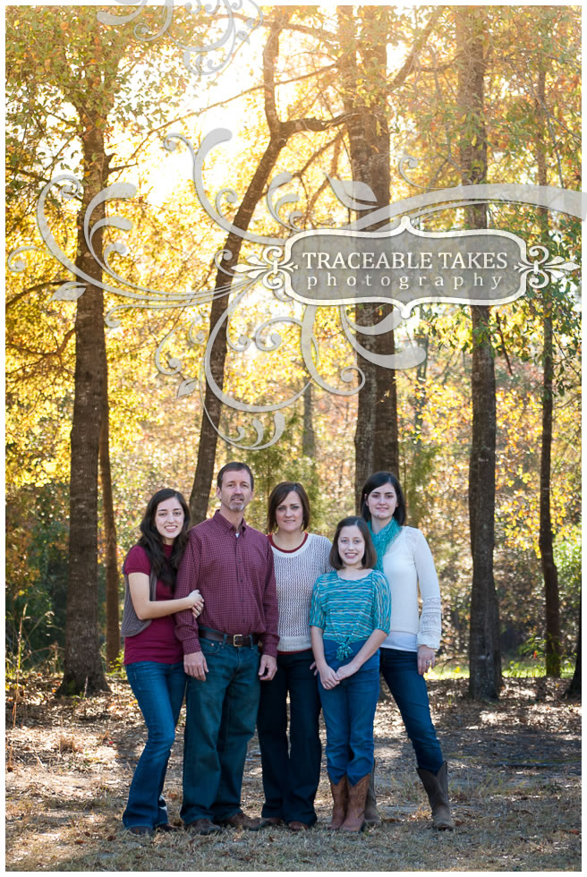 family-traceabletakes4