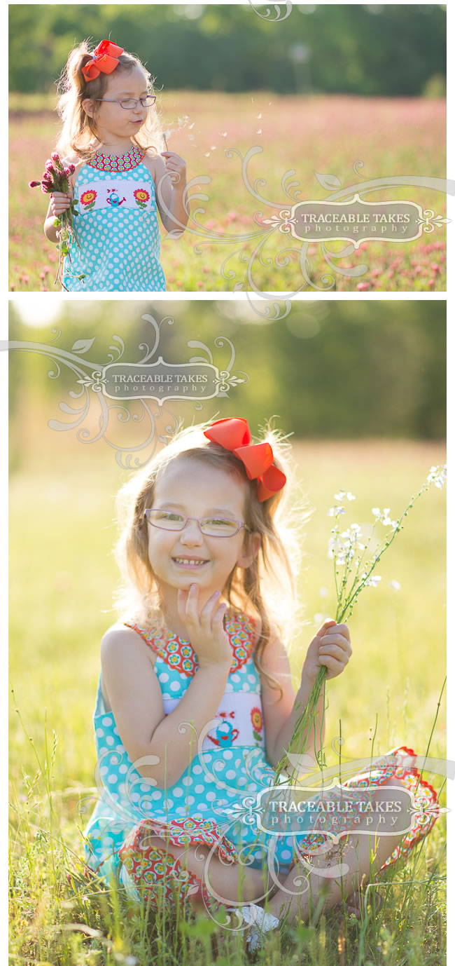 children-traceabletakes2