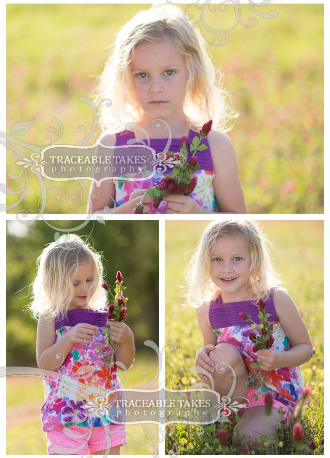children-traceabletakes4