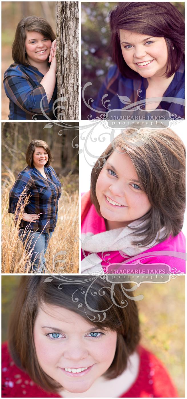 Ally :: Harris County GA Senior Portraits