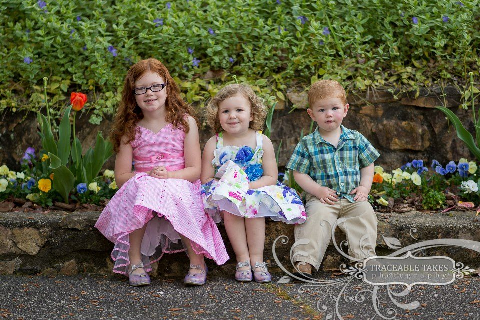My Snyders :) Children & Family Photography, Harris County GA