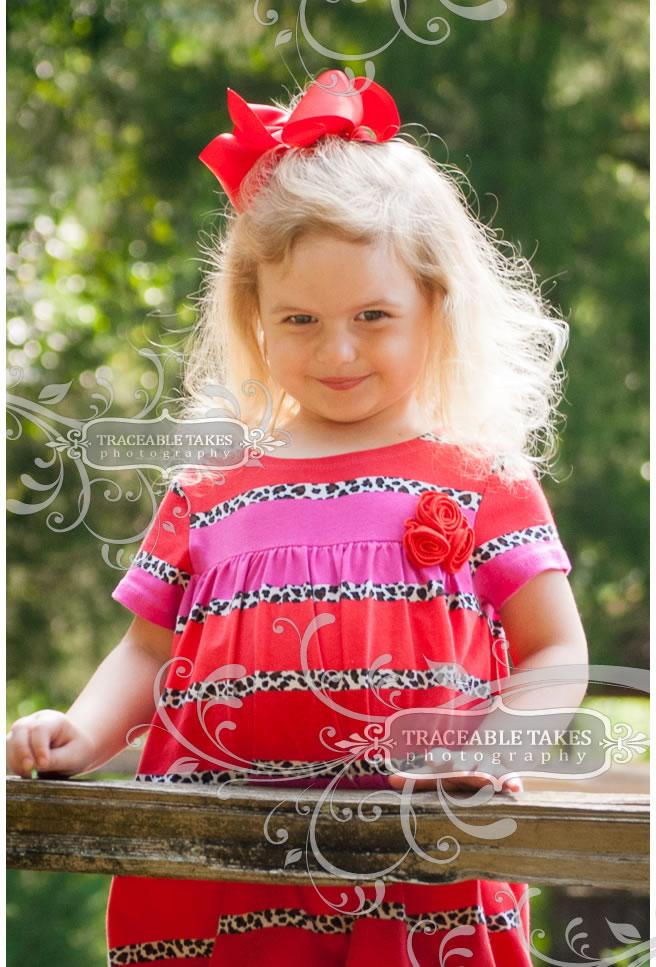 child-traceabletakes2