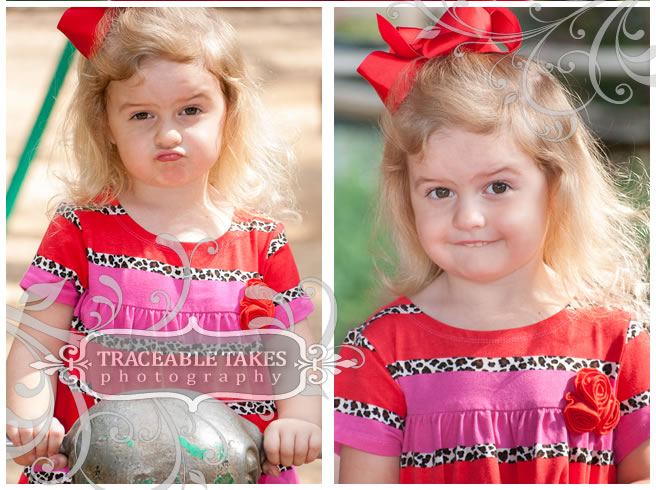 child-traceabletakes3