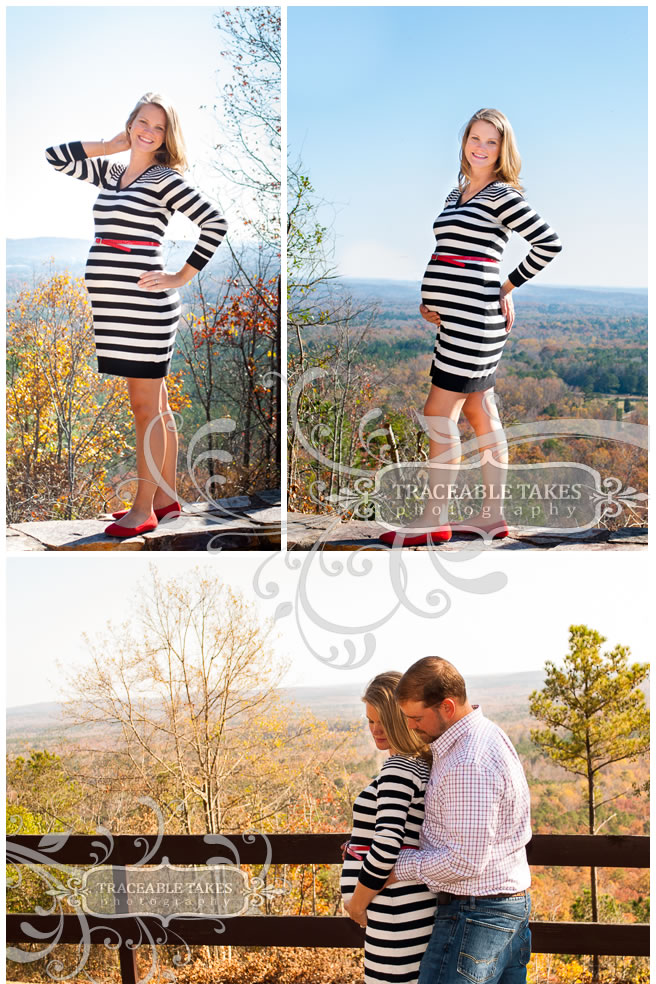 maternity-couple-traceabletakes1