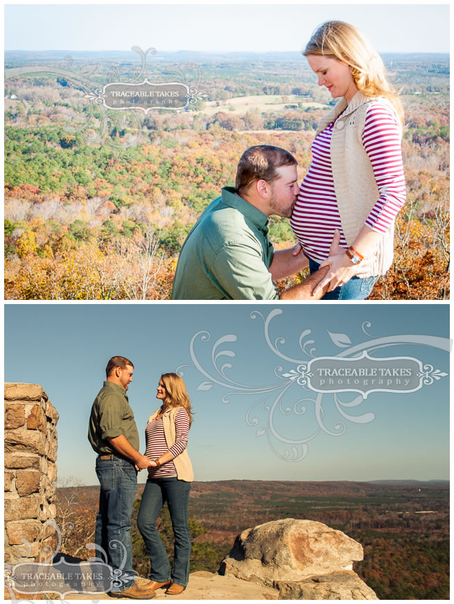 maternity-couple-traceabletakes3