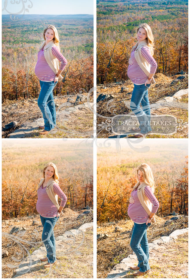 maternity-couple-traceabletakes4