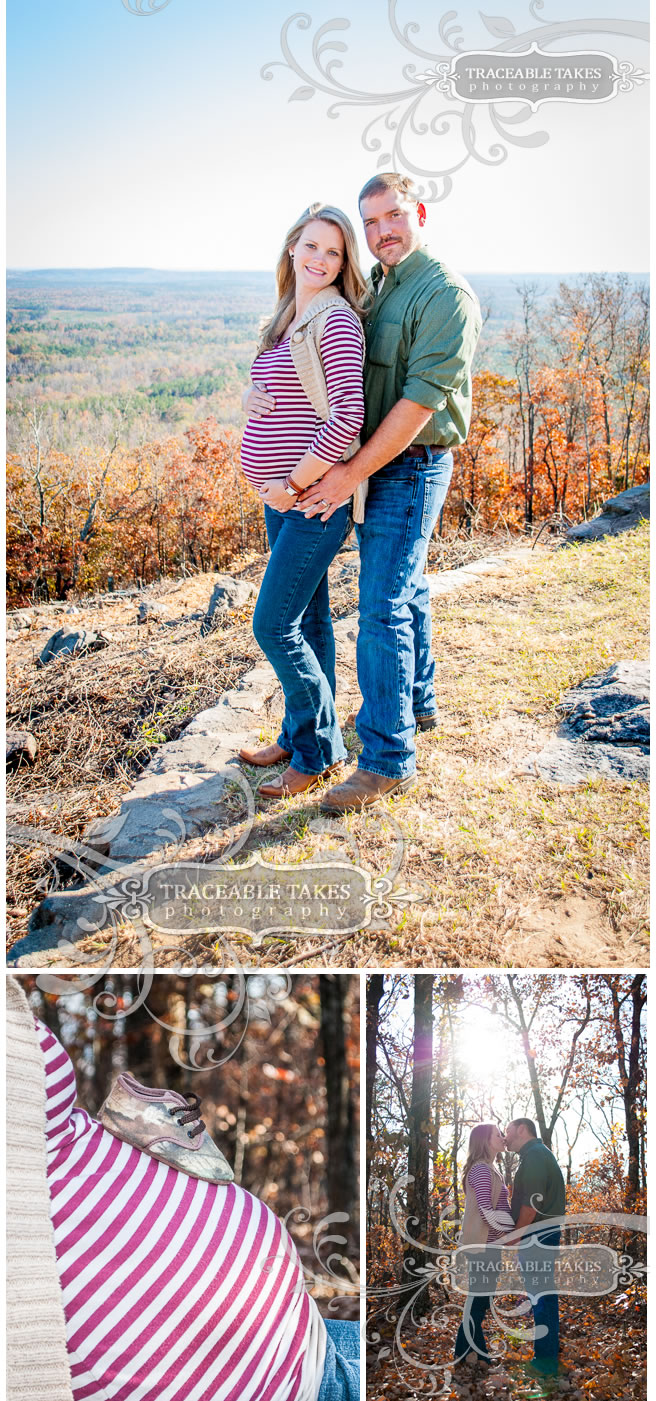 maternity-couple-traceabletakes5