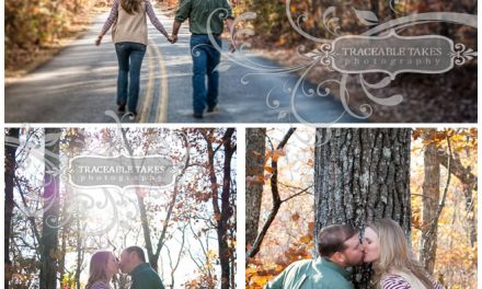 Baby Bump! Pine Mountain GA Photographer