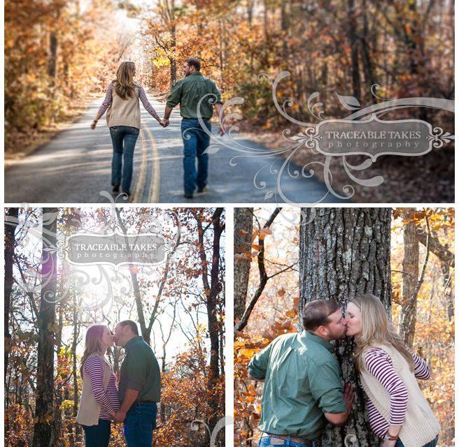 Baby Bump! Pine Mountain GA Photographer