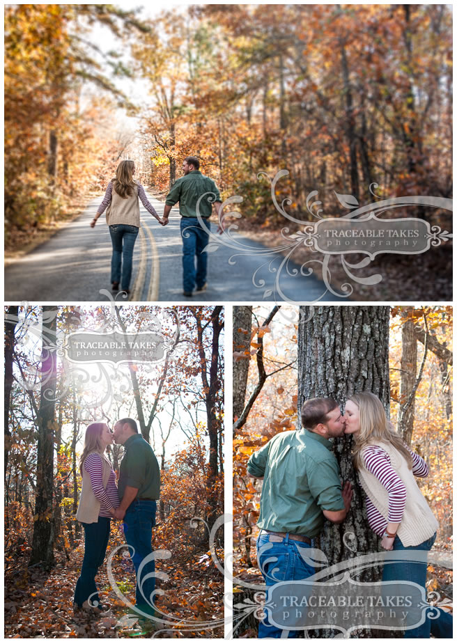 maternity-couple-traceabletakes6