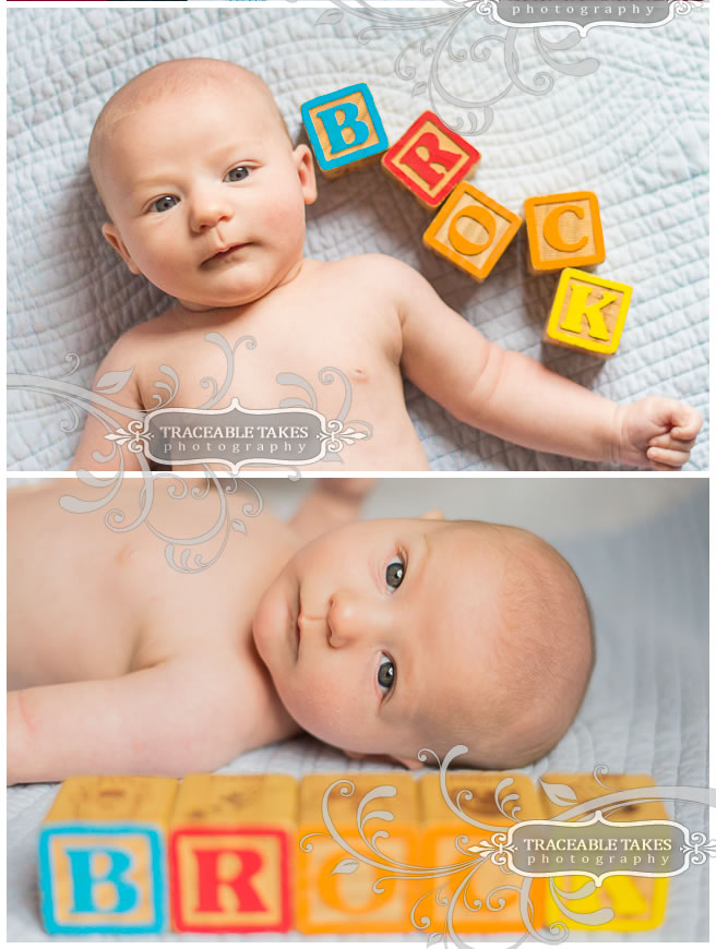 newborn-traceabletakes4