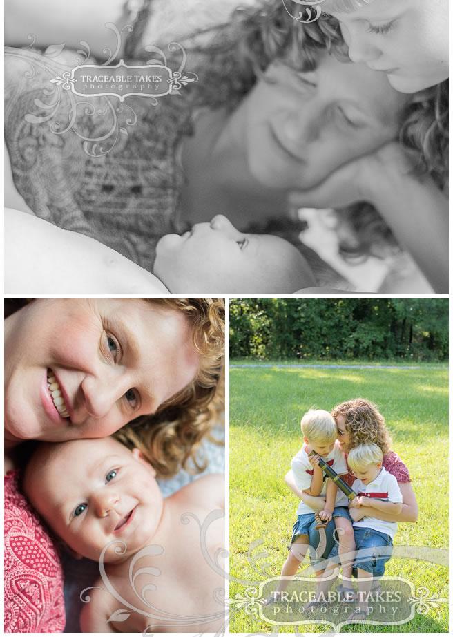 newborn-traceabletakes5
