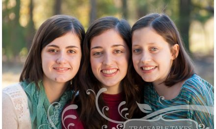 Sisters :: Teens & Tweens Photography :: Harris County GA