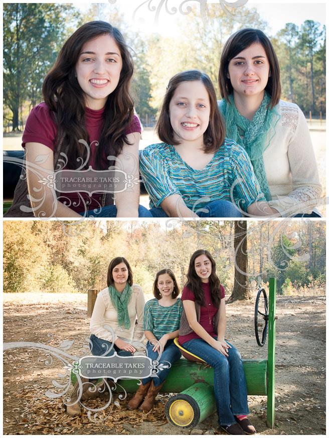 sisters-traceabletakes5