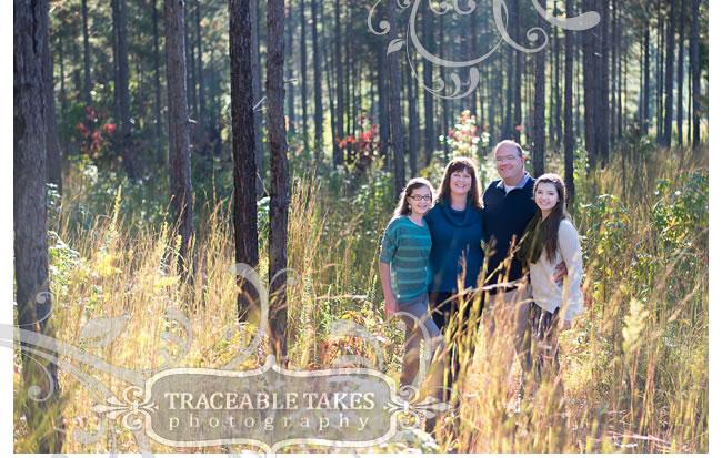 harriscountyfamilyphotographer2