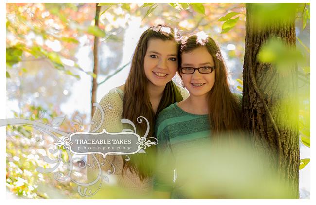 harriscountyfamilyphotographer8