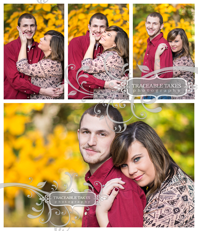 engagement-photography4