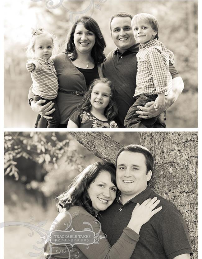 family-photographer2