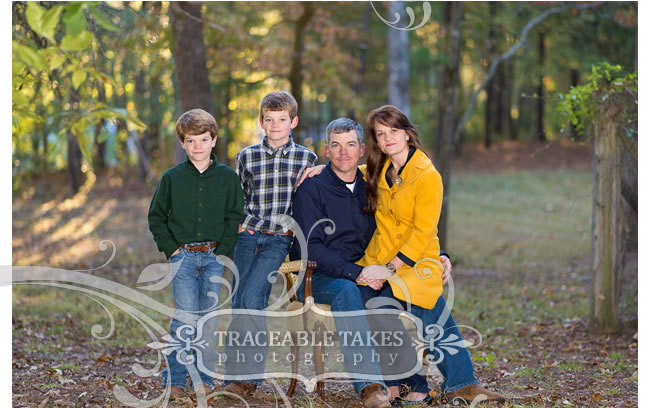fortson-family-photography2