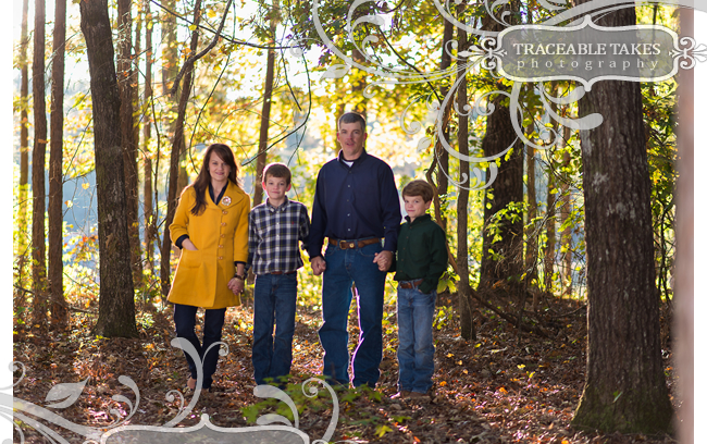 fortson-family-photography4