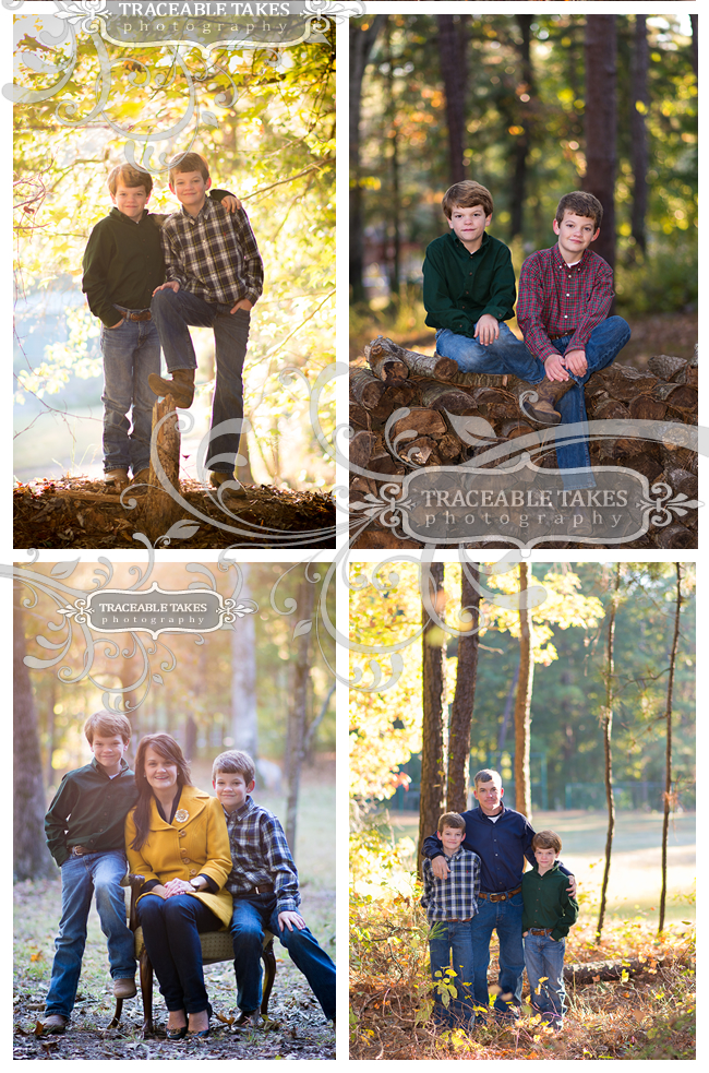 fortson-family-photography5
