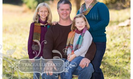 Harris County GA Family Photography