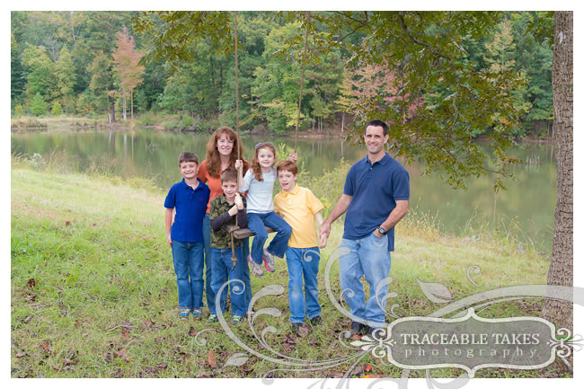 harriscountyfamilyphotographer9