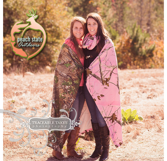 realtree-product-photography6