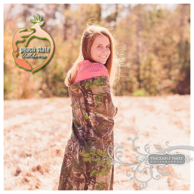 realtree-product-photography7