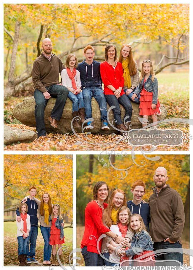 columbus-family-photographer1