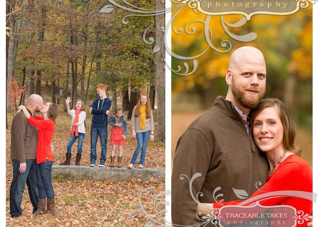 columbus-family-photographer2