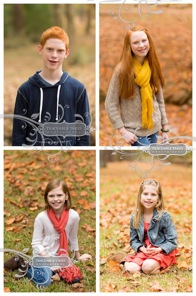 columbus-family-photographer3