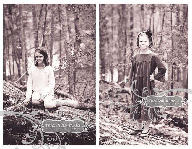 ellerslie-family-photographer3