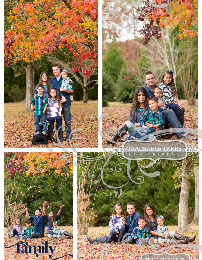 fortbenning-family-photographer2