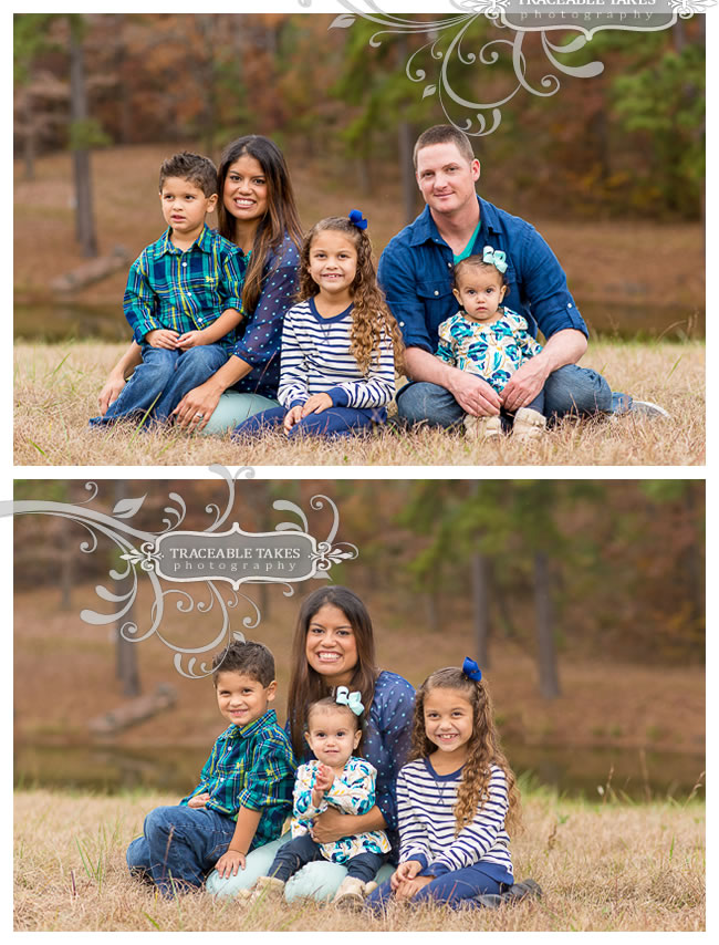 fortbenning-family-photographer3
