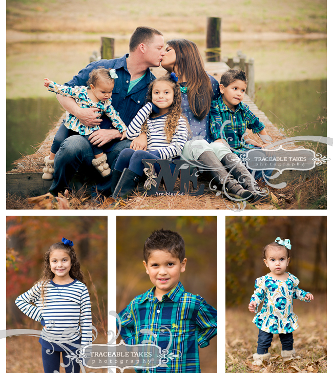 fortbenning-family-photographer4