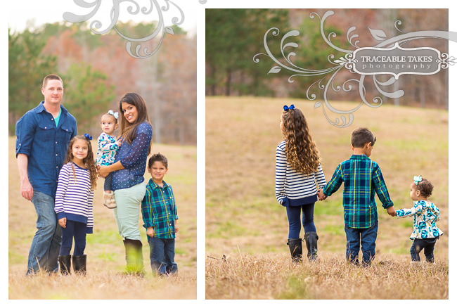 fortbenning-family-photographer5