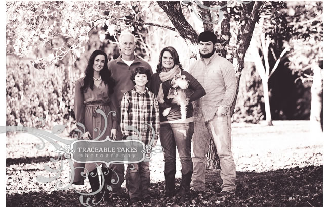 midland-family-photographer2