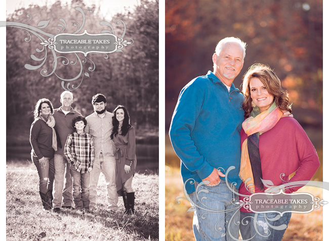 midland-family-photographer4