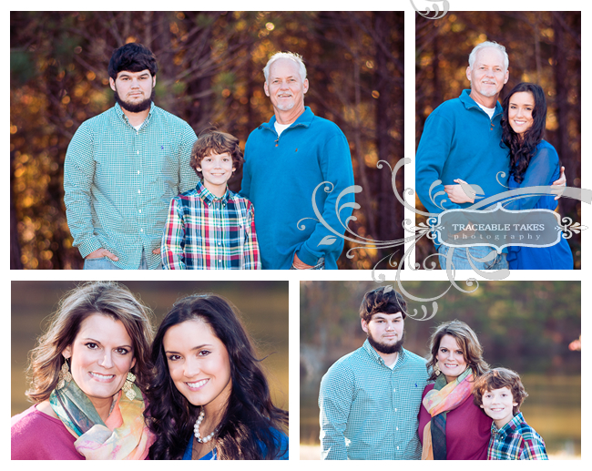 midland-family-photographer5