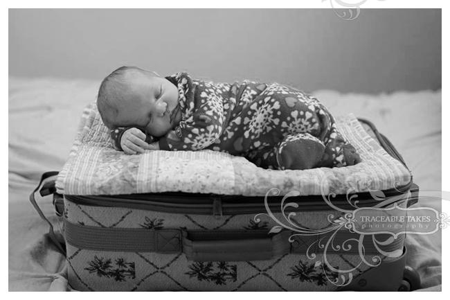 newborn-suitcase