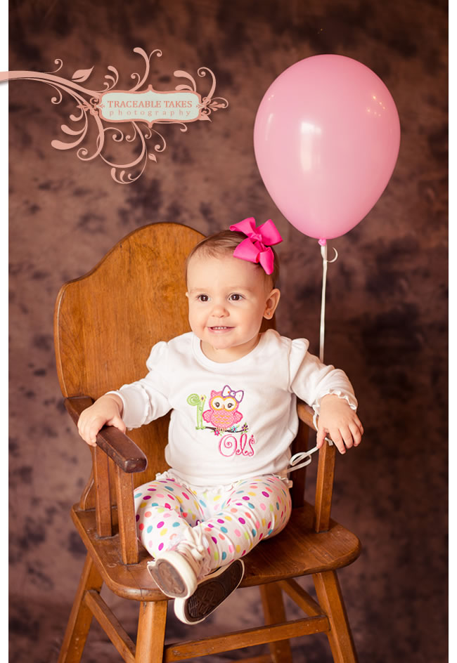 one-year-old-photoshoot