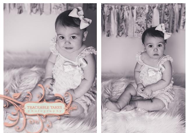 toddler-black-white