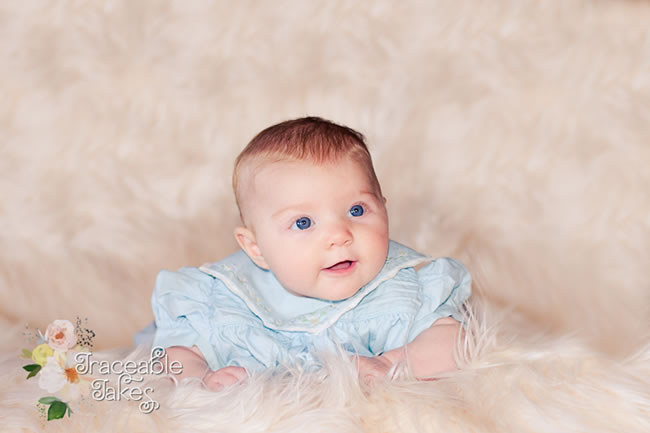 3mo-old-photography4