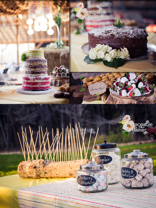 wedding-food-photography