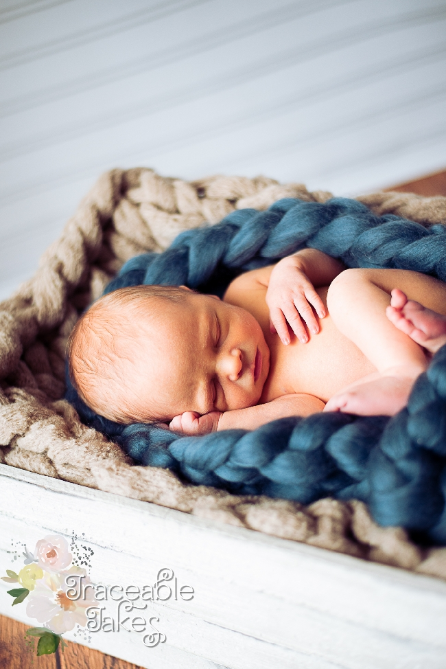 columbus-ga-newborn-photographer6