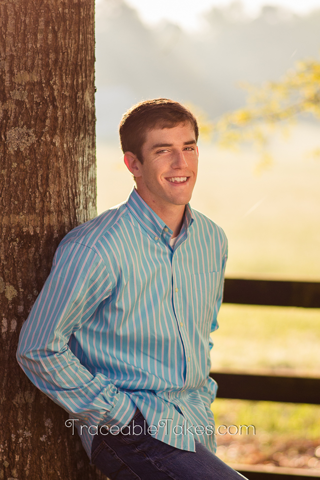 columbus-ga-senior-pictures-2767
