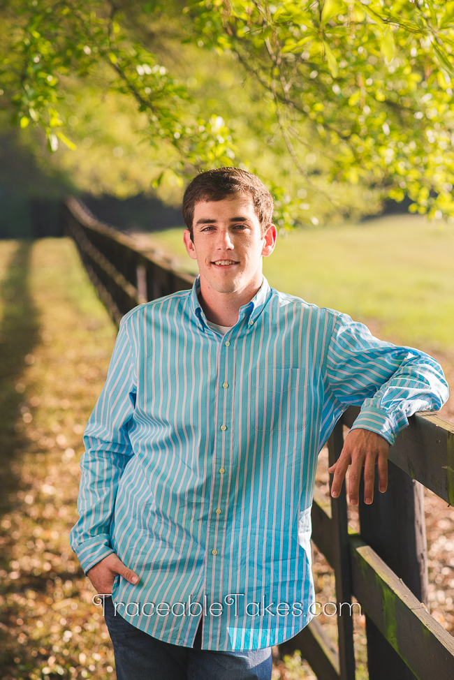 columbus-ga-senior-pictures-2806