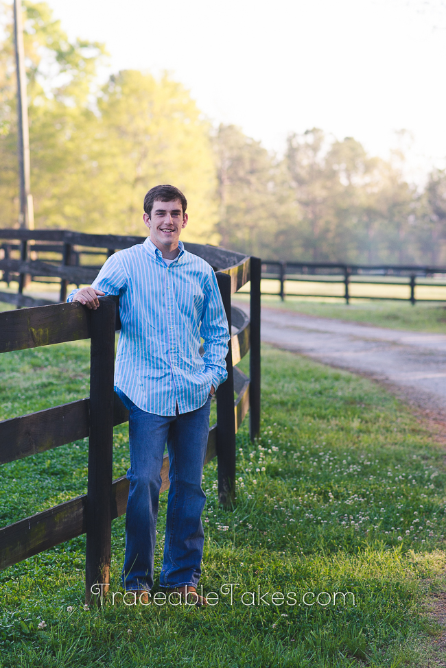 columbus-ga-senior-pictures-2866